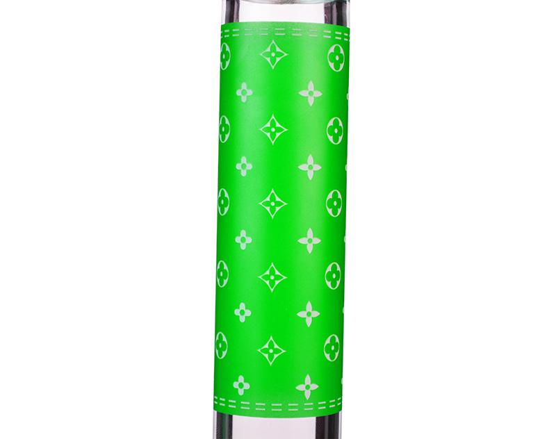 decal beaker bongs kr184.3