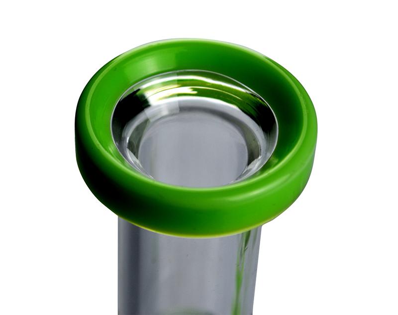 eight design recycler bongs with percs kj32.3