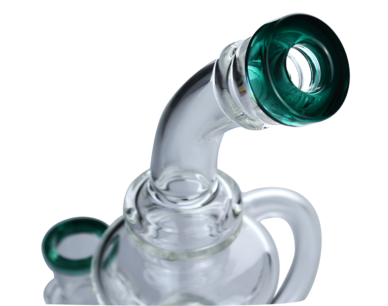 good function recycler bongs kt47